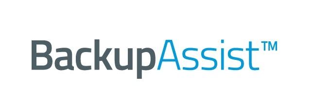 BackupAssisst 10.2.1