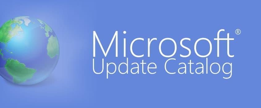 Microsoft Update Rollup December 2017