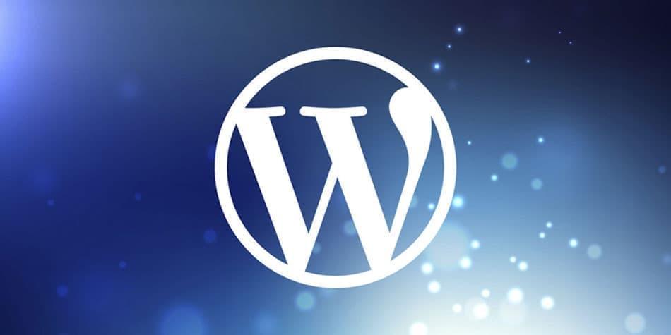 ۲۴ نکته جالب درباره ی wordpress