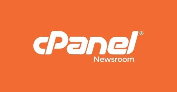 cPanel TSR-2018-0001 Announcement