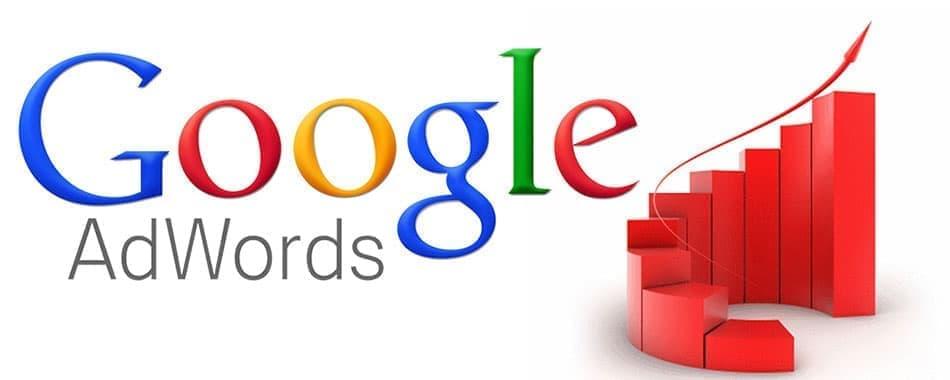 تبلیغ در گوگل…مزایا و معایب