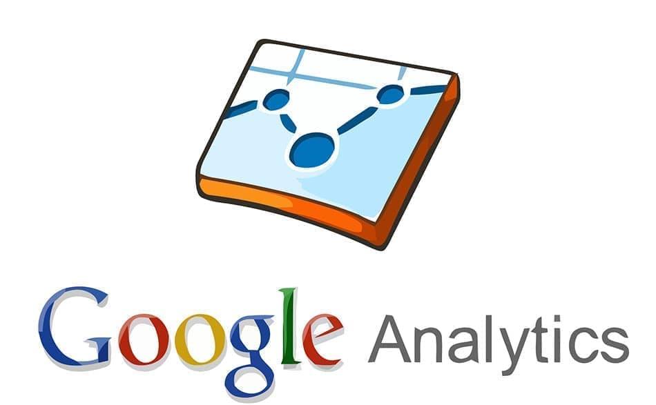 اهمیت تحلیل داده های گوگل آنالیتیکس Google Analytics