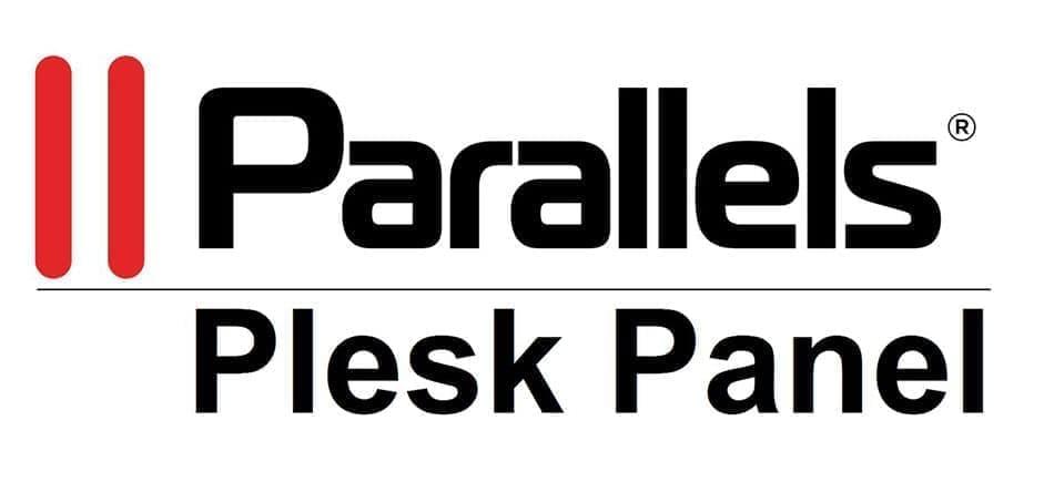 معرفی کنترل پنل Plesk