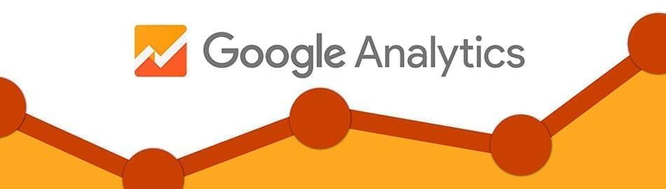 همه چیز درباره Google Analytics