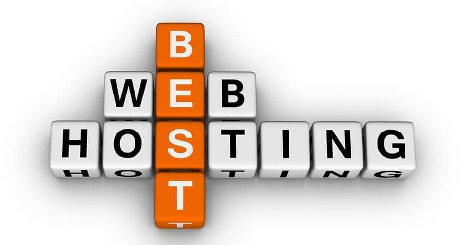 چطور یک هاستینگ وب مناسب انتخاب کنیم؟