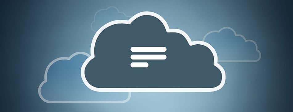 ویژگی های Cloud Hosting یا هاست ابری