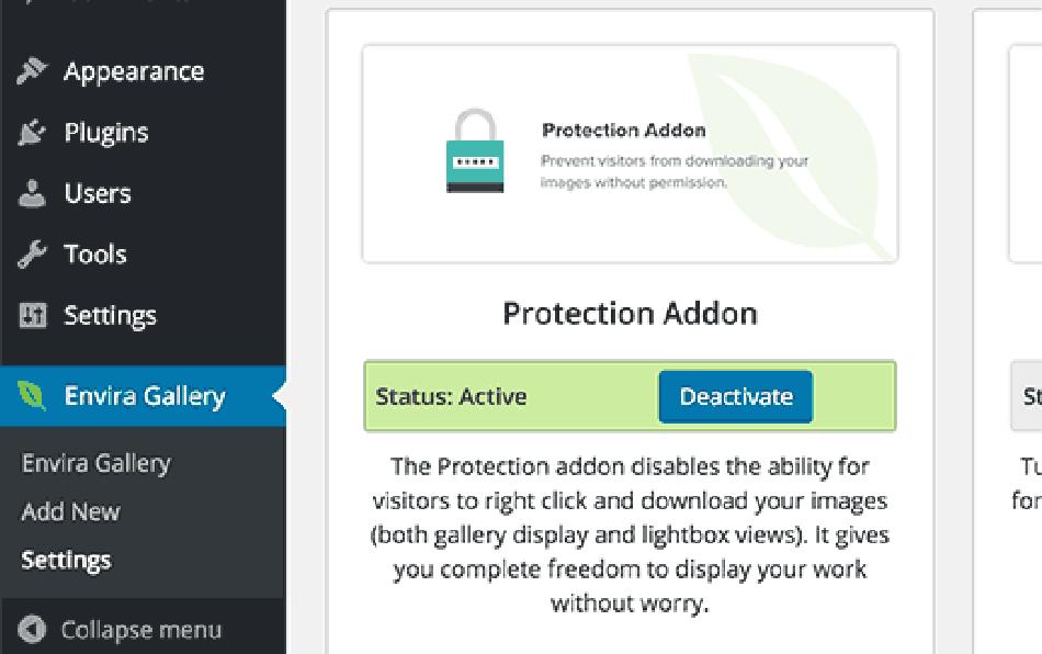 envira-protection-addon