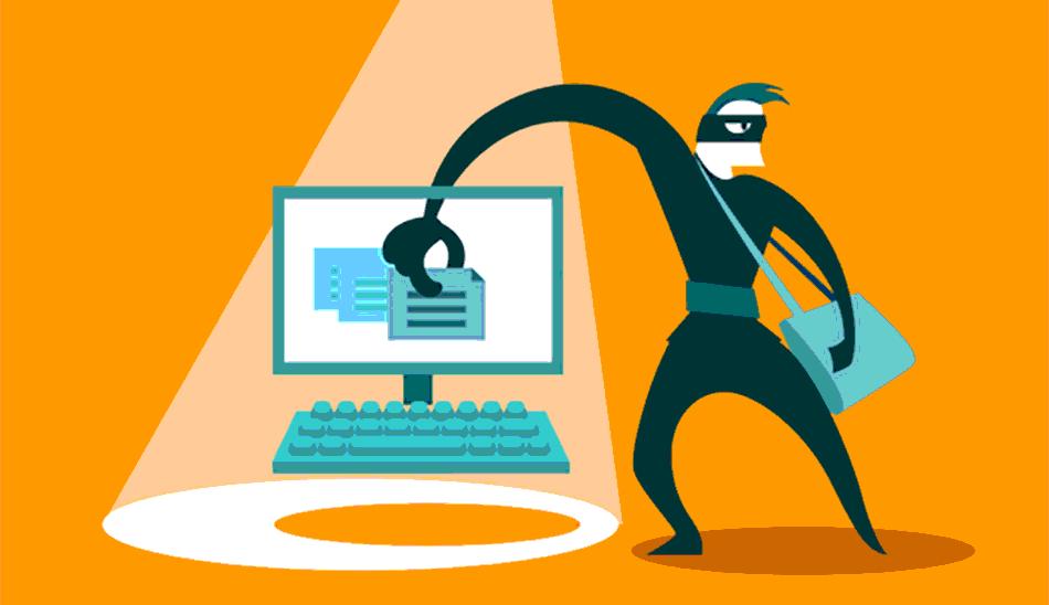 جلوگیری از سرقت تصاویر سایت در وردپرس