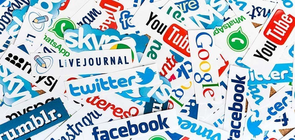 معرفی ۱۰ پلاگین شبکه های اجتماعی برای وردپرس