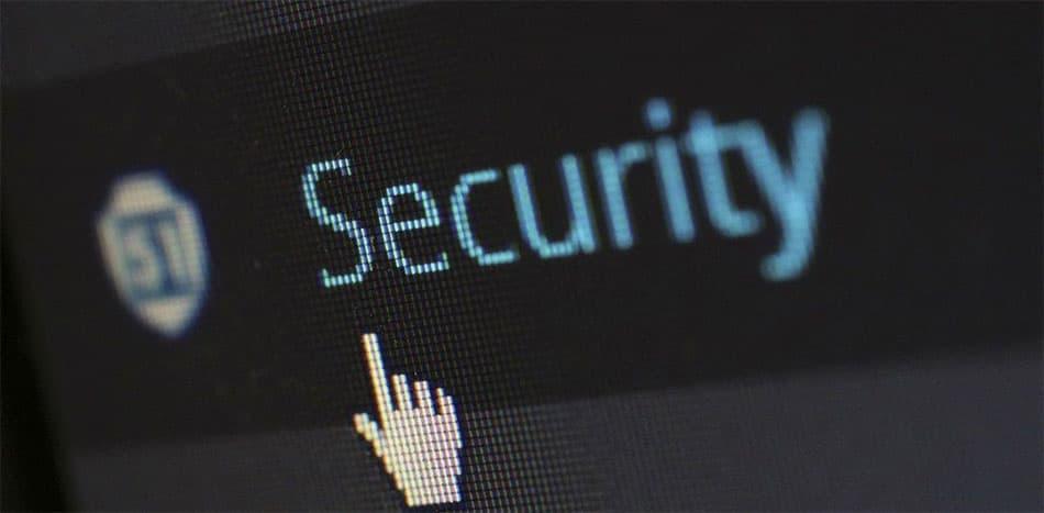 معرفی ۷ راه برای امن کردن سایت در مقابل هکرها