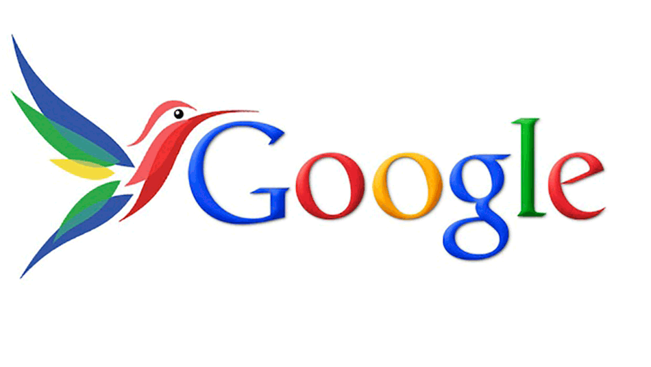 معرفی الگوریتم مرغ مگس خوار گوگل