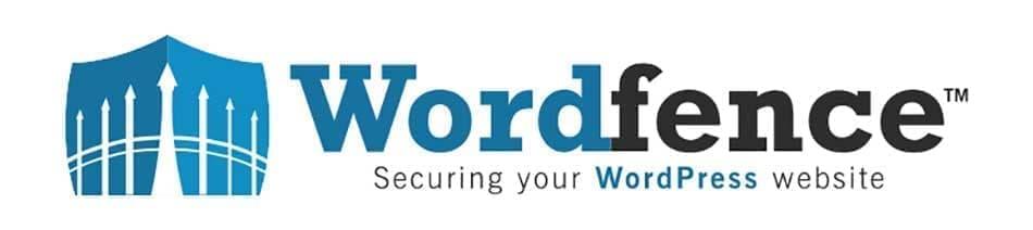 پلاگین فایروال Wordfence وردپرس