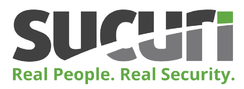 پلاگین فایروال Sucuri وردپرس