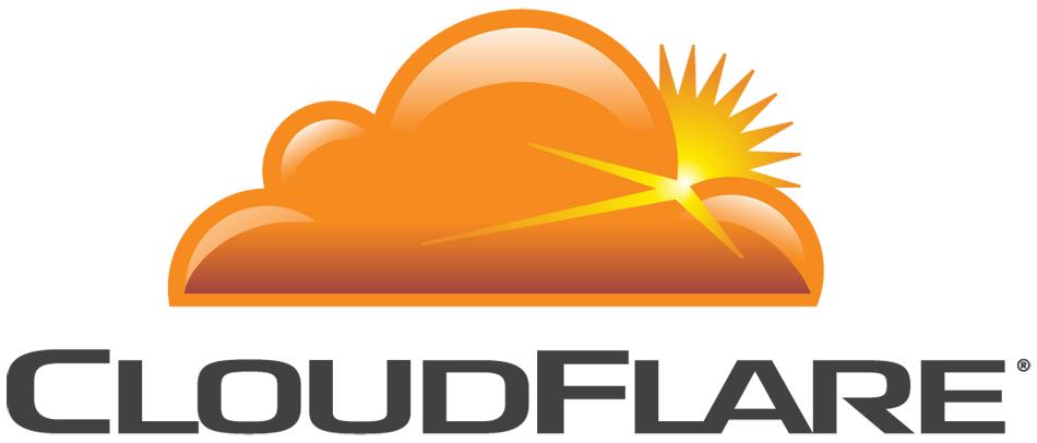 پلاگین فایروال cloudflare وردپرس
