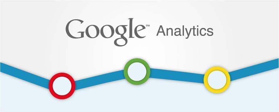 هفت دلیل برای استفاده از گوگل آنالیتیکس