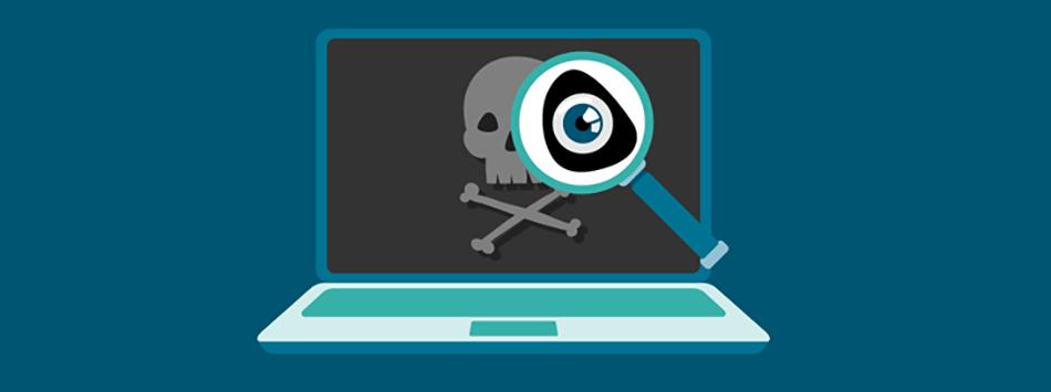 چه نقاط ضعفی سبب هک کردن سایت وردپرسی توسط هکرها می شود؟