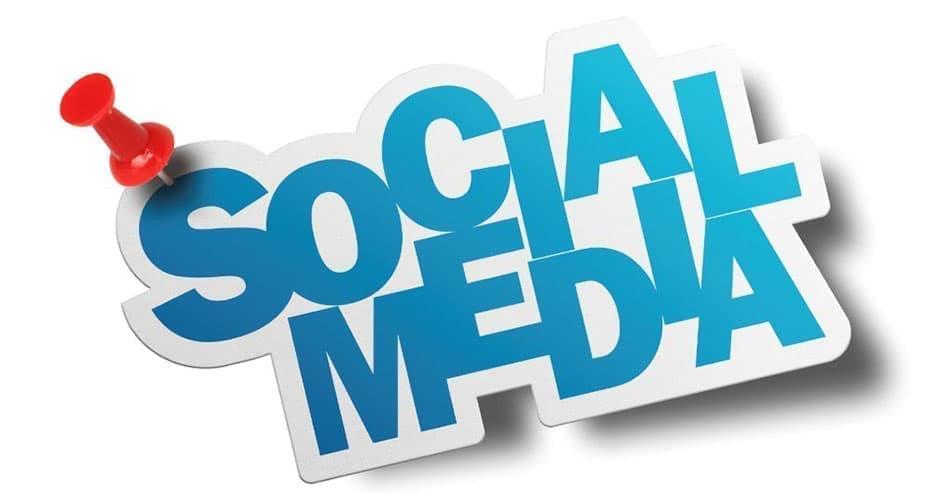 چهار استراتژی برای تبدیل کاربران شبکه های اجتماعی به مشتری