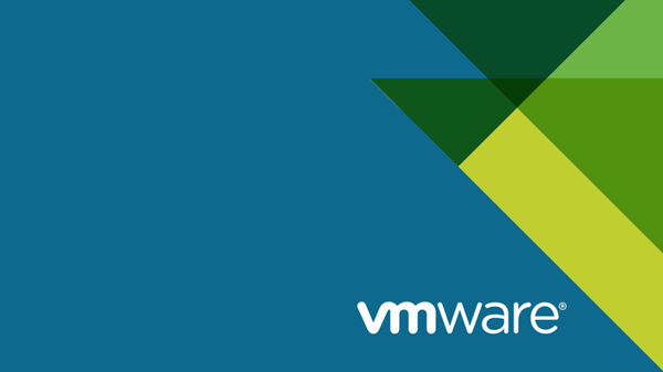 VMware vCenter Server 6.5 U1g