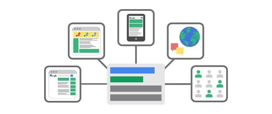 آیا تبلیغات در شبکه نمایش گوگل ارزش هزینه کردن دارد؟