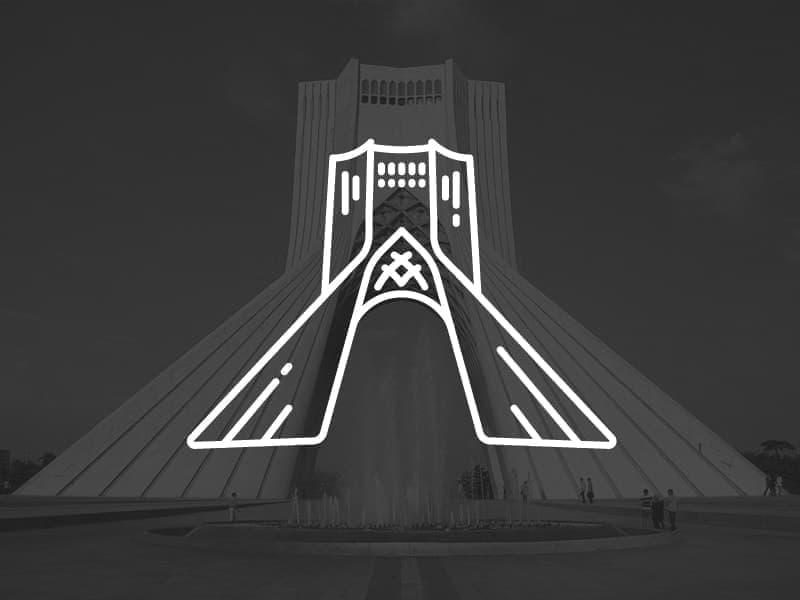 حمله به شبکه های ایران و روسیه با استفاده از آسیب پذیری سیسکو