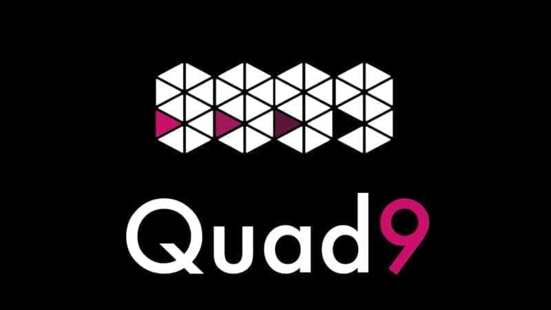 مقایسه جامع DNS های رایگان DNS CloudFlare ، Google ، Quad9 ، OpenDNS