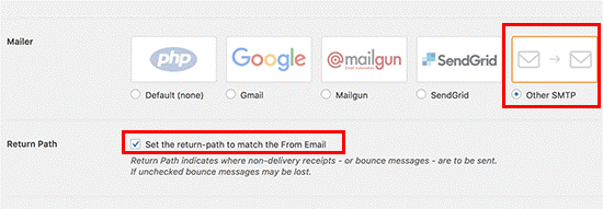 wp-mail-smtp