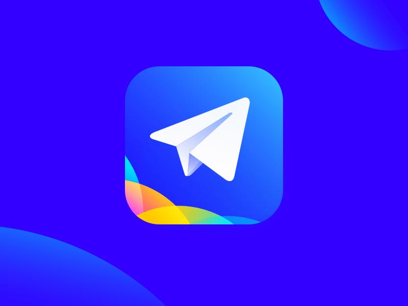 چرا فیلتر تلگرام برای دولت ها دشوار است ؟