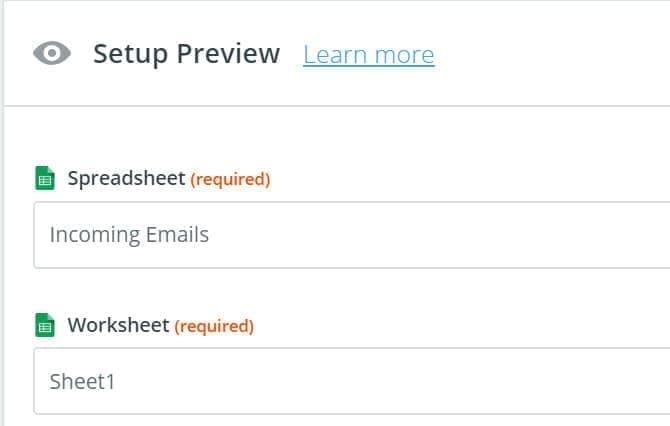 Microsoft Skype for Business Server 2019