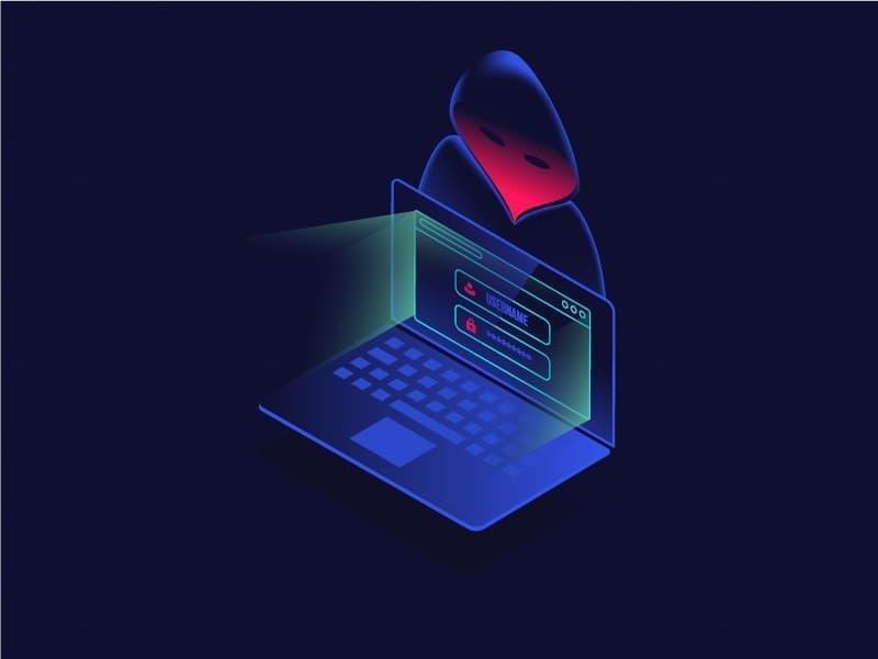 بدنام ترین حملات سایبری در تاریخ اینترنت
