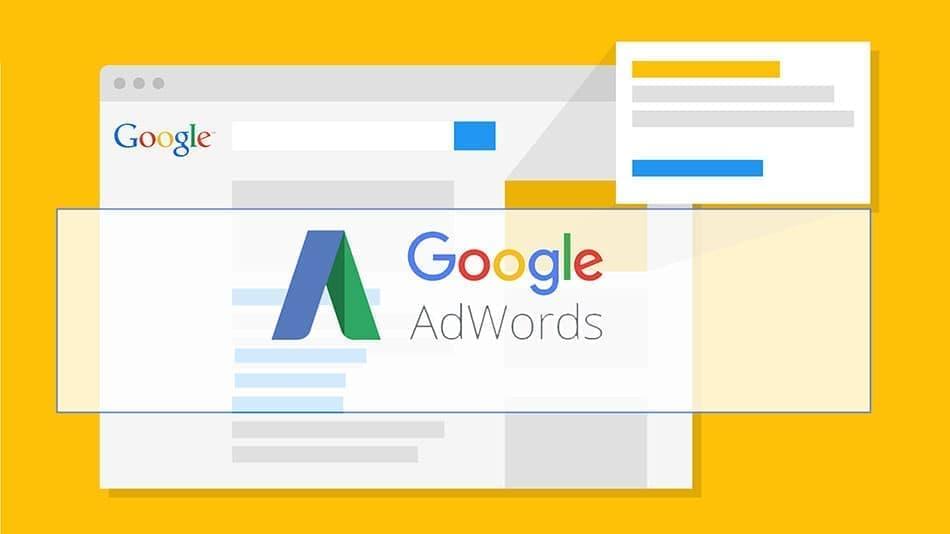 برای فعالسازی تبلیغ در گوگل چه اقداماتی باید انجام داد؟