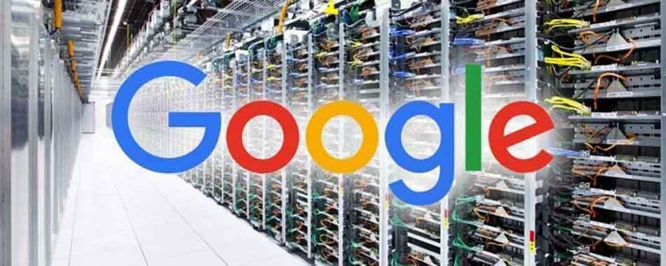 حقایق و نکات جالب در مورد شرکت گوگل – قسمت دوم