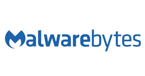 دانلود نرم افزار Malwarebytes Anti-Ransomware
