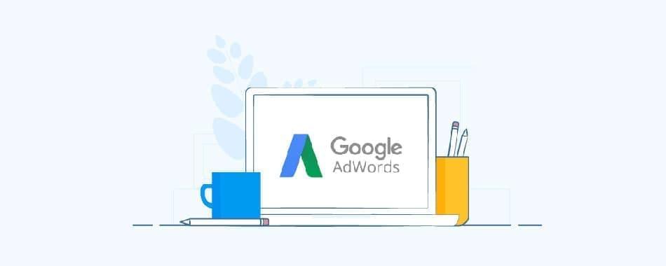 تبلیغات گوگل و ابهامات