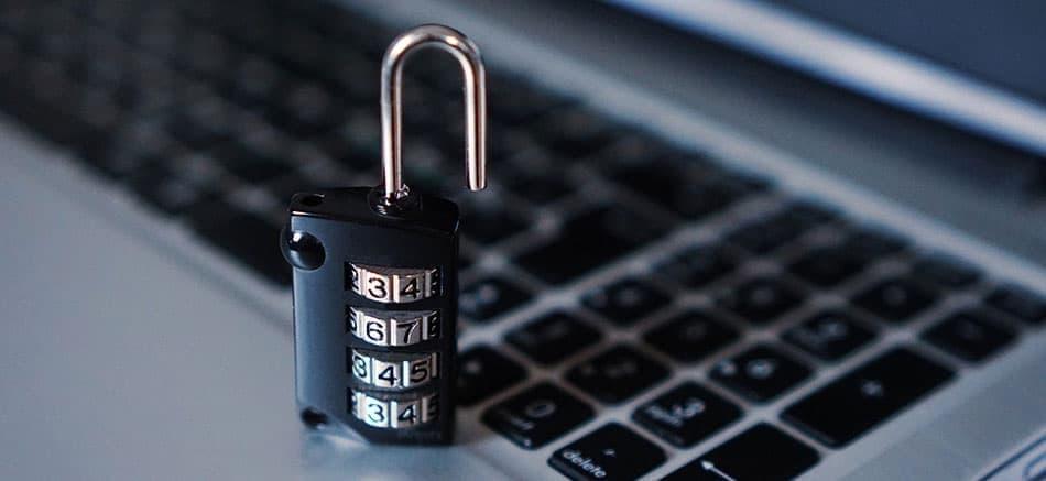 هدف هکرها از هک کردن سایت وردپرسی چیست؟
