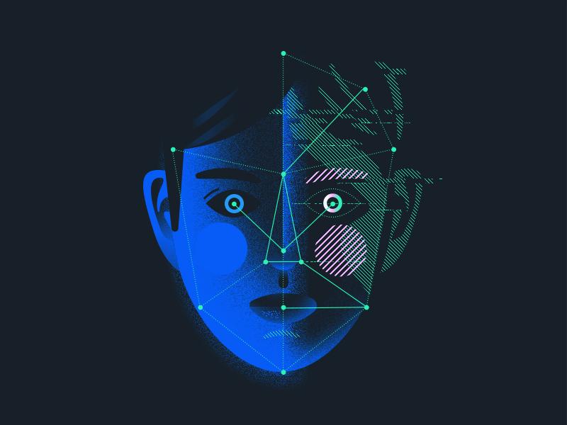 هوش مصنوعی چیست ؟ هر آنچه باید در مورد AI بدانید