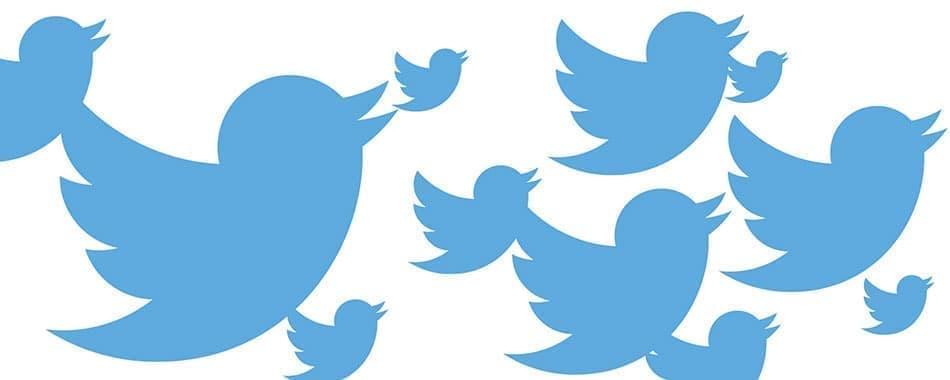 پنج نکته آسان برای برای ایجاد توییت های کارآمد