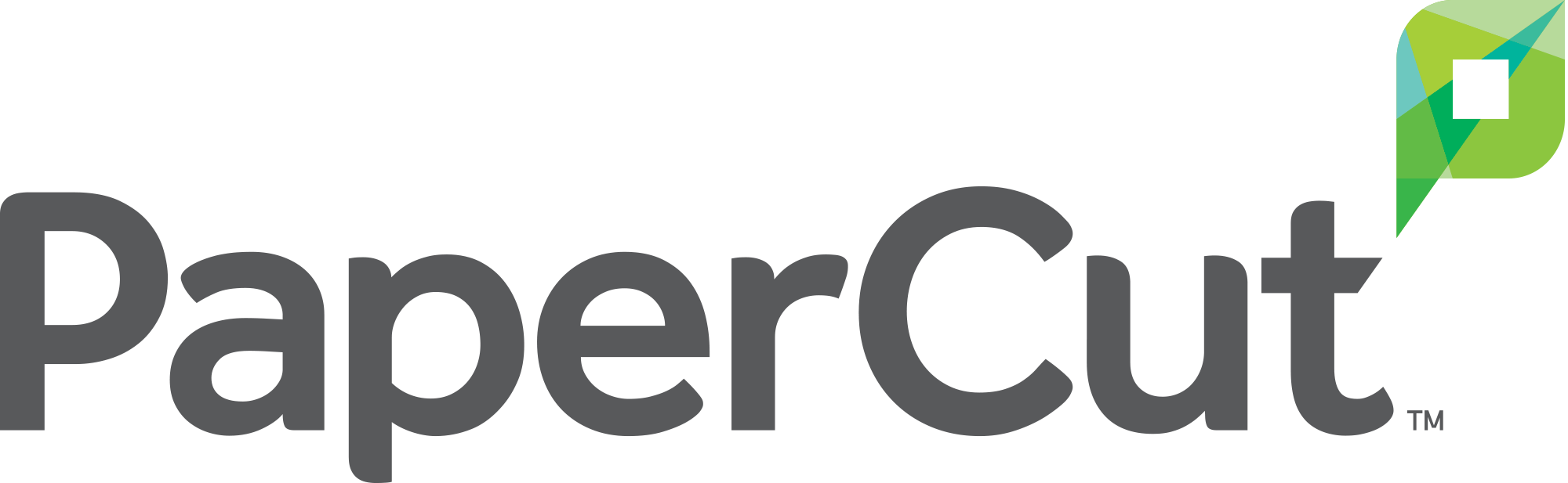 PaperCut NG 18.0.5