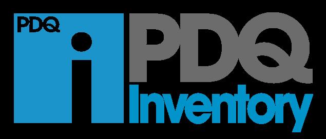 PDQ Inventory 15.1.0.0