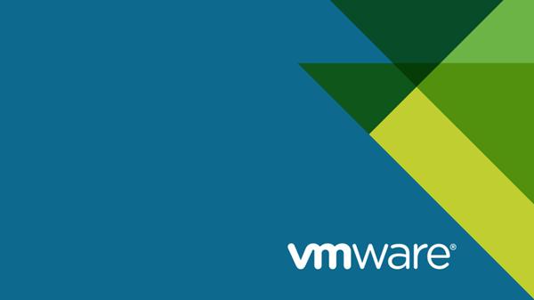 VMware ESXi 6.5U2