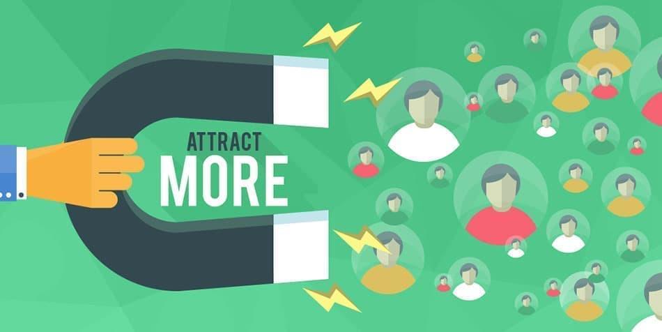 افزایش دنبال کننده شبکه های اجتماعی