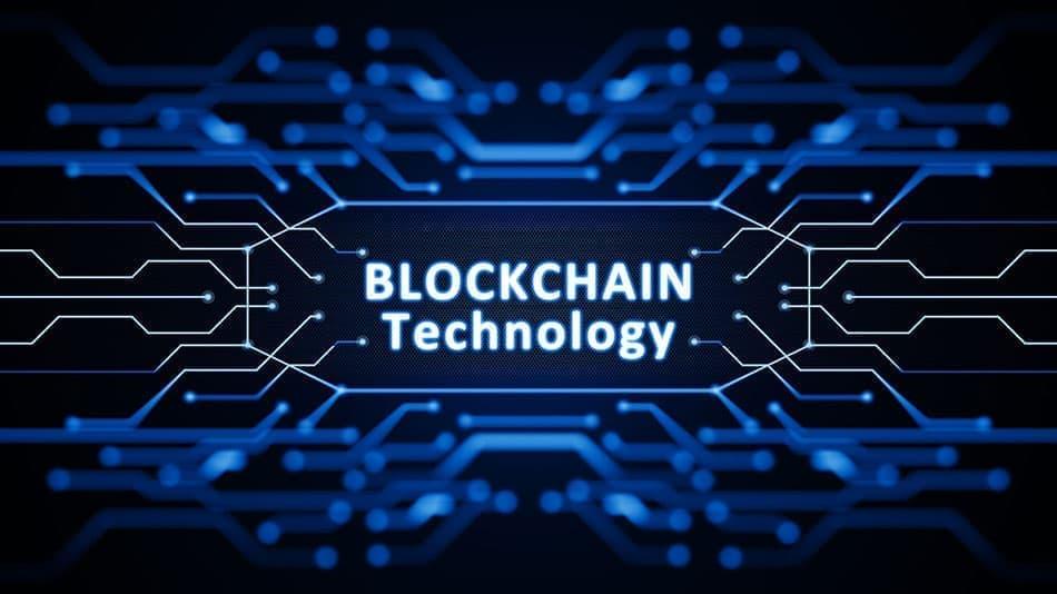 بلاک چین (Blockchain) – دیجیتال مارکتینگ