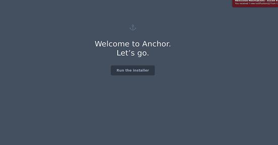 مدیریت کانفیگ سرور دامنه | How to Install Gogs Go Git Service on