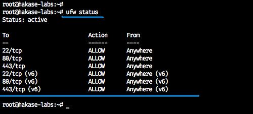 مدیریت کانفیگ سرور دامنه | نصب Matrix Synapse Chat در ubuntu