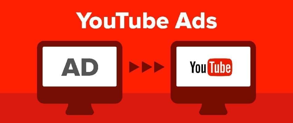 درباره تبلیغ در youtube