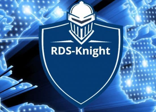 RDS-KNight 2.3.9.25 Ultimate