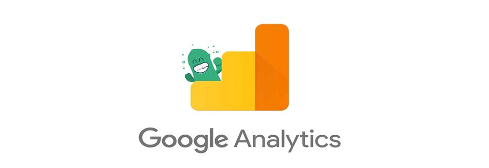آموزش ایجاد Goal در گوگل آنالیتیکس Google Analytics