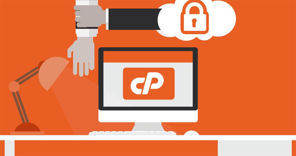 روش تغییر سطح دسترسی فایل ها در سی پنل Cpanel