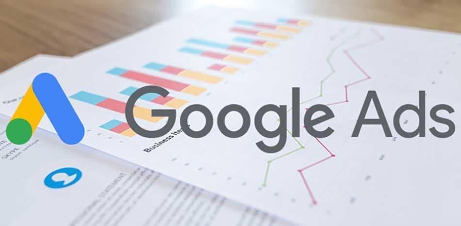 هزینه هر کلیک در گوگل ادز چقدر است؟