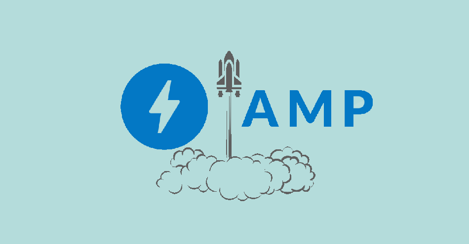 پروژه AMP چیست و چرا باید از آن استفاده کنیم؟