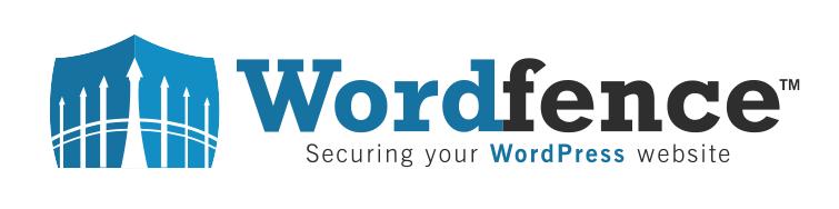 پلاگین Wordfence وردپرس